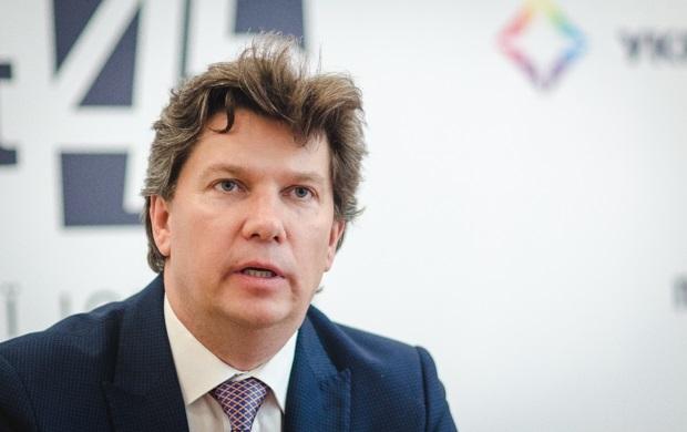 Ростислав Карандєєв