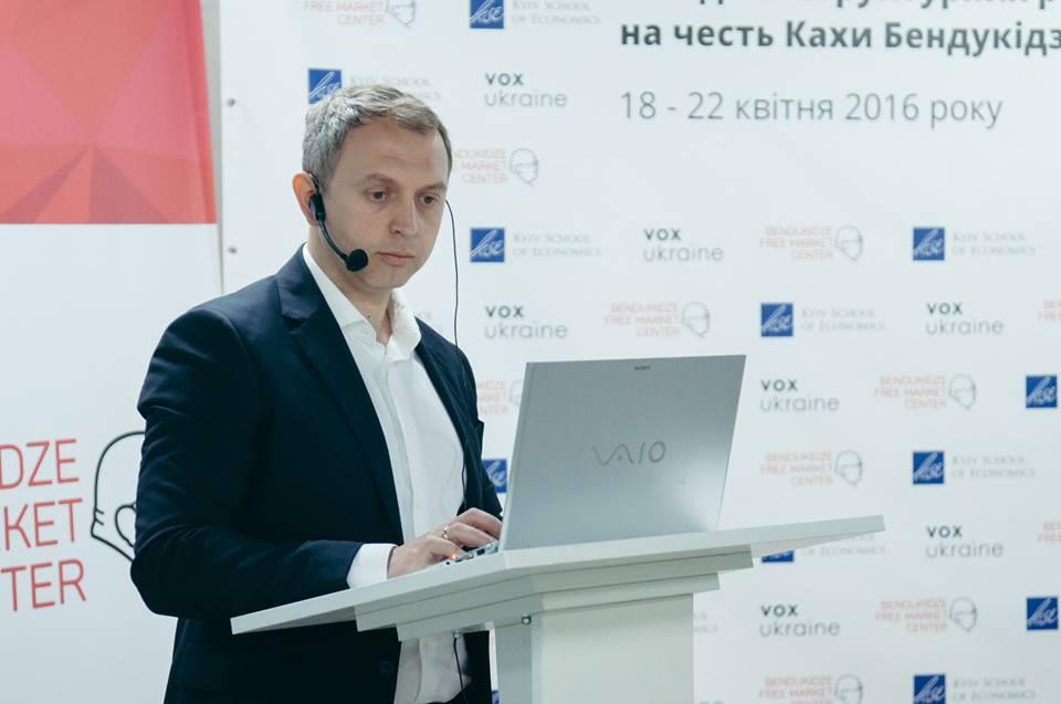 Максим Немчинов