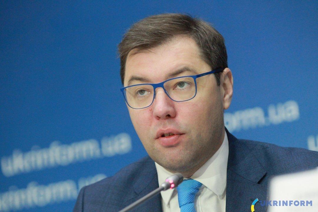 Олексій Макєєв