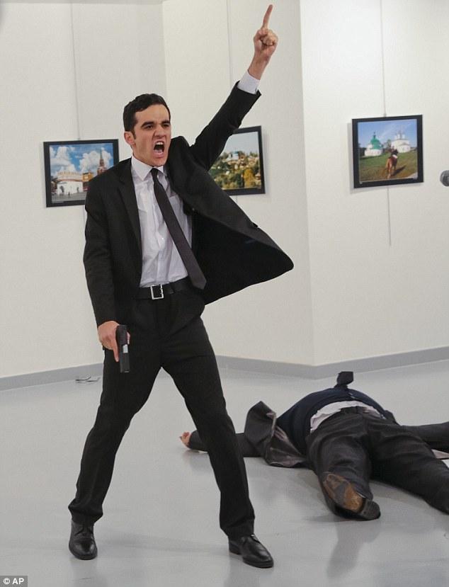 Коментар РФ щодо масового вислання російських дипломатів сміхотворний, - Ноєрт - Цензор.НЕТ 3497
