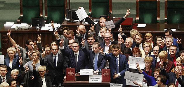 http://www.eurointegration.com.ua