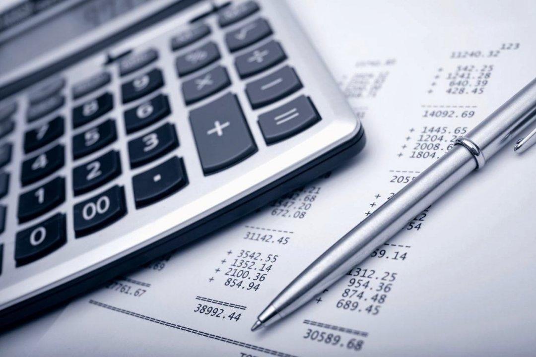 personal finance insurance matrix
