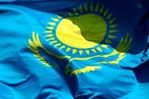 Статус закордонного українця отримала мешканка Алмати