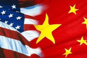 США ввели визовые санкции против руководства Китая из-за ситуации в Тибете
