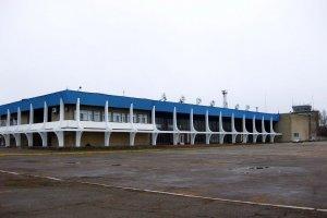 Миколаївський аеропорт відновлює регулярні рейси до Києва