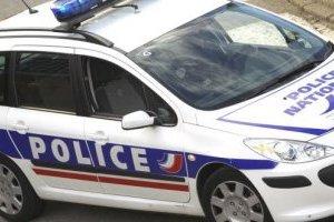 Резня в Париже: задержан второй подозреваемый