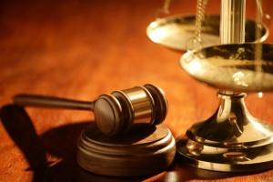 Суд арестовал Белько на два месяца, залог - 288 тысяч