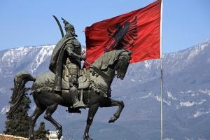 Албанія наблизилася до перемовин про членство в ЄС