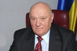 Петро Таланчук