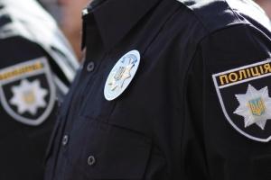 Поліція кваліфікує як хуліганство стрілянину і розпилення газу у Херсоні