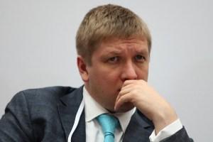 Монетизація субсидій зробить реформу ринку газу незворотною - Коболєв
