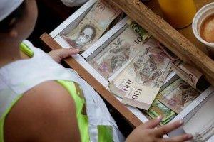 Минус шесть нулей: Венесуэла вводит цифровую валюту