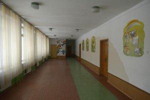 В Одесі створять інтерактивну карту шкіл та вишів з інформацією про пожежну безпеку
