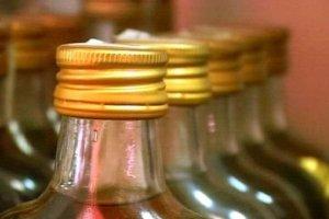 У Канаді зняли з продажу горілку Stalinskaya після звернень української громади