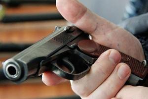 У ресторані в центрі Одеси відкрили стрілянину, є поранені
