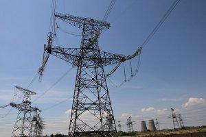 К 2050 году производство чистой энергетики в Украине нужно довести до 80% - МХП