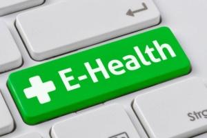 E-Health: МОЗ розробляє електронну систему медичних висновків