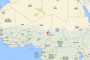 Під час виборів у Нігерії загинуло 16 осіб