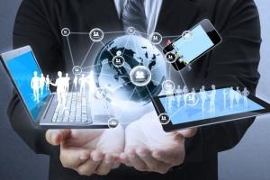 Україна візьме участь у європейському дослідженні розвитку відкритих даних