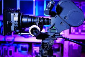 В Украине впервые проведут воркшоп для кинопродюсеров