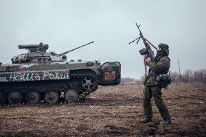 Після перемир'я Росія має вивести своїх найманців з Донбасу – Україна в ОБСЄ