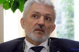 Володимир Толкач