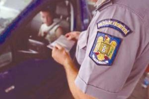 У ЄС викрили спробу перевезти майже 600 нелегалів у автоконтейнерах