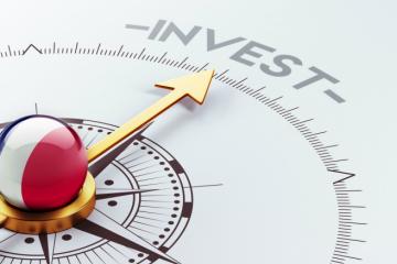 Les investissements étrangers directs ont augmenté de 2,7 milliards de dollars au premier semestre de 2021