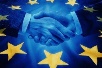 Moldova, Ukraine and Georgia call for development of roadmap for EU membership