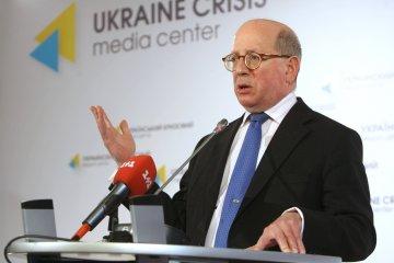 """James Sherr: Ucrania debe demostrar a la comunidad mundial que no es parte del """"mundo ruso"""""""