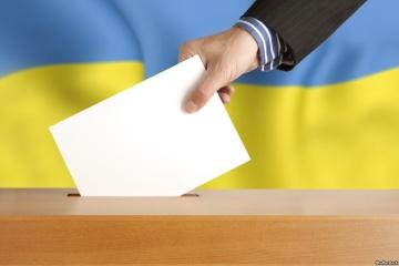 Präsidentschaftswahlen werden von einer Rekordzahl von Organisationen beobachtet