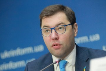 Ukraine's Foreign Ministry outlines condition for stabilizing Black Sea region