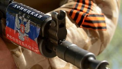 Un des fondateurs de la DNR est mort dimanche à Donetsk