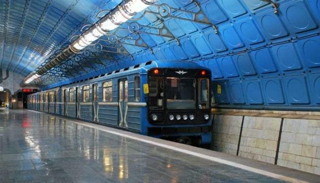 У Дніпрі судитимуть директора метро
