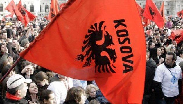 Чотири країни мають намір бойкотувати саміт ЄС-Західні Балкани через Косово