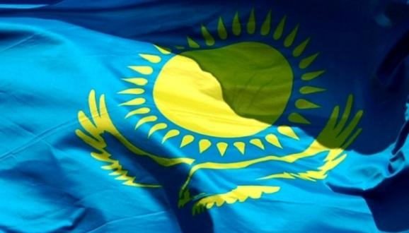 Forum of Ukrainians to be held in Kazakhstan