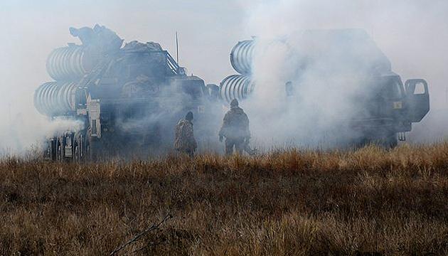 Le bilan de l'ATO: un soldat tué et neuf blessés