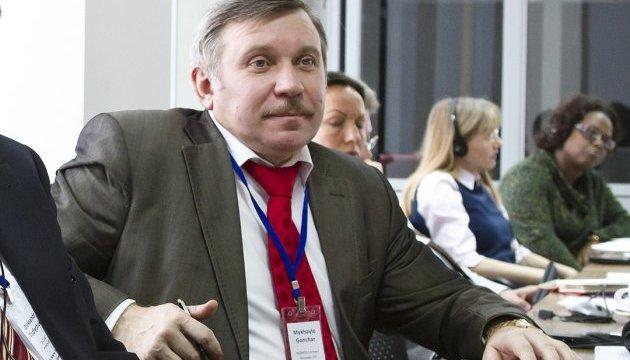 Проекты Газпрома могут стать