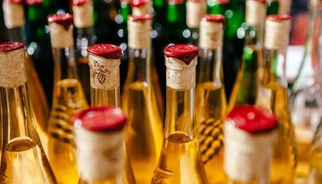 У Житомирі на День міста заборонили продаж алкоголю