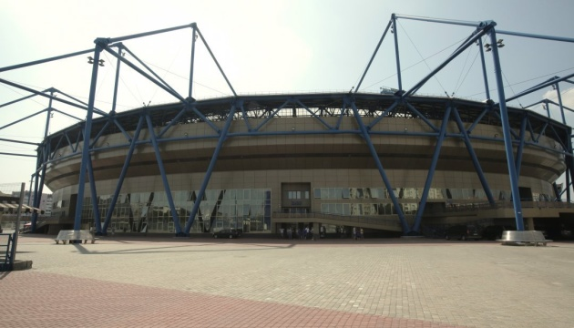 У міськраді Харкова запевнили, що не планують продаж стадіону «Металіст»