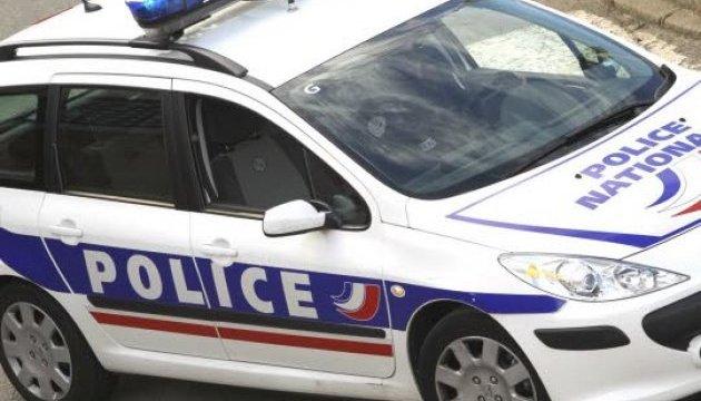 Париж: грабитель сбежал, все заложники живы