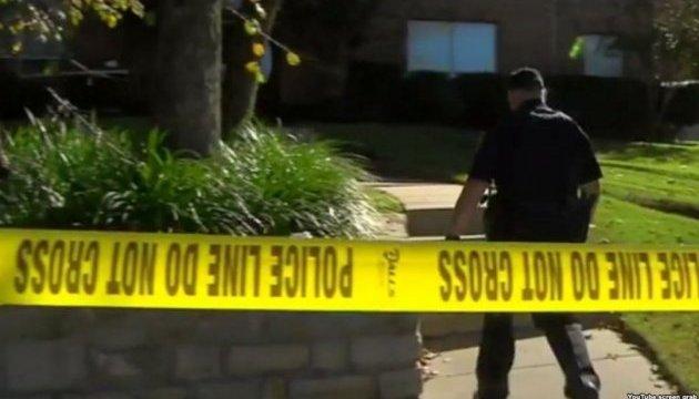 В Техасе 17-летний юноша из России убил своих приёмных родителей