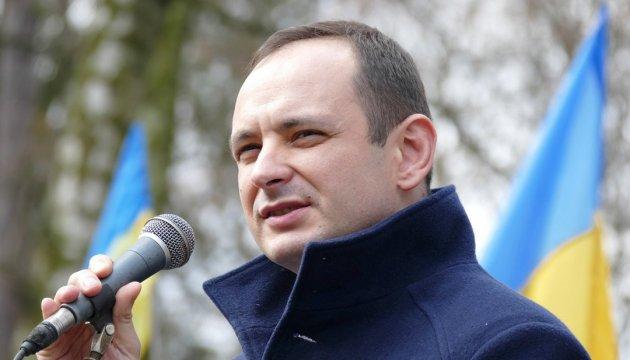 Мер Франківська приведе під ОДА цілий завод — просити зарплату