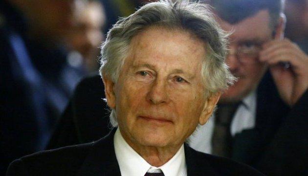 Полански исключили из Американской киноакадемии