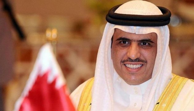 Stage set for outstanding media coverage of GCC Summit