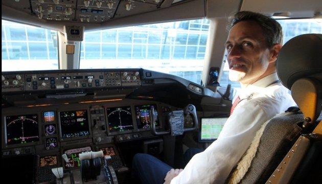 Пілоти погрожують Ryanair першим в історії компанії страйком