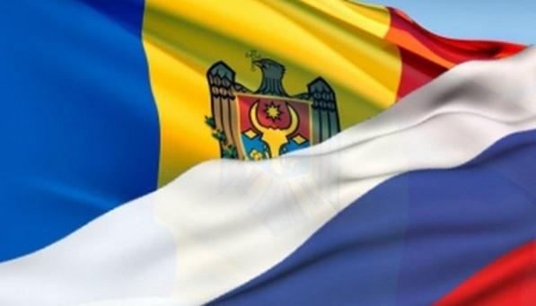 Молдова видворила п'ятьох російських дипломатів