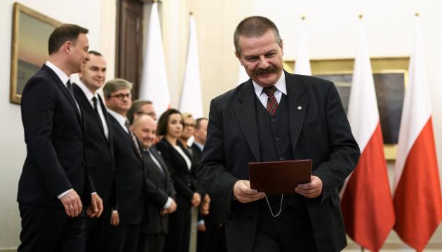 Польский эксперт - о Балаклее: НАТО должно создать