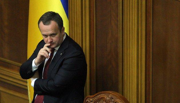 В Україні вже незабаром з'явиться Стратегія управління відходами – Семерак