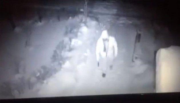 У Харкові розслідують розбійний напад на патрульного поліцейського